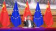 Čína je největším obchodním partnerem EU, předstihla USA