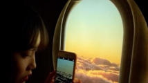 Repliky letadlových okének