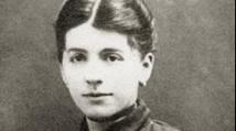 Kdo byla druhá snoubenka Franze Kafky?