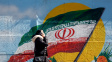 Írán nechce jednat s USA o jaderné dohodě
