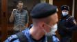 USA a EU uvalily sankce na Rusko kvůli věznění Navalného
