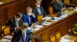 Sněmovna schválila místo stoprocentní nemocenské příspěvek 370 Kč lidem v karanténě