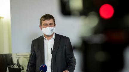 Česko odmítlo nabídku vakcín ze Spojených arabských emirátů