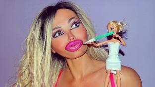 OBRAZEM: Barbie slaví výročí - a s ní i její živé kopie