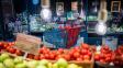Senát odmítl povinný podíl tuzemských potravin v obchodech