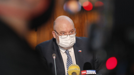 Střet zájmů ministra Tomana: Evropská komise ukončila řízení bez sankce