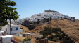 Řecko láka turisty na ostrovy bez covidu
