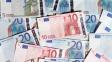 Ekonomická aktivita v eurozóně se v březnu vrátila k růstu