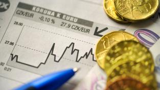 Evropská banka pro obnovu a rozvoj bude po třináctileté pauze opět investovat v České republice
