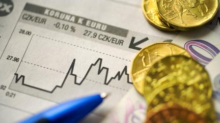 Evropská banka začne po 13 letech opět investovat v Česku