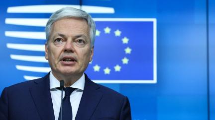Evropská komise se obává o nezávislost polských soudů, obrátila se na Soudní dvůr EU