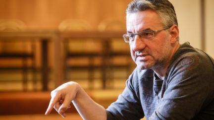 Europoslanec Zahradil čelí vyšetřování kvůli čínskému sponzoringu