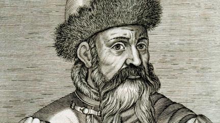 Gutenberg se nejmenoval Gutenberg a knihtisk nevynalezl, ale jen zdokonalil