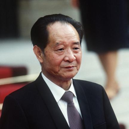Den, kdy zemřela naděje na lidskou tvář čínského režimu