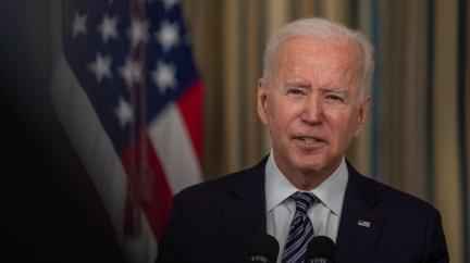 USA uvalí nové sankce na Rusko a vyhostí 10 ruských diplomatů