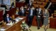 Sněmovna schválila zastavování dlouholetých bezvýsledných exekucí
