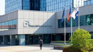 Stát ani po letech neví, jak Česku pomohly investiční pobídky, kritizuje Nejvyšší kontrolní úřad