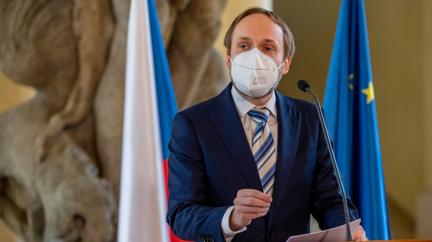 Aktualizováno: Česko vyhostí další zaměstnance ruské ambasády