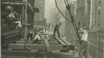 Empite State Building stojí už 90 let