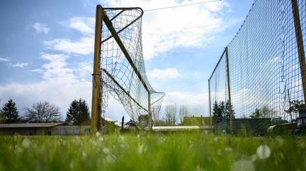Amatéři mohou hrát od pondělí fotbal v plném počtu