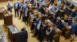 Sněmovna schválila nová pravidla pro kurzarbeit