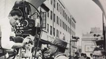 109 let studia Paramount