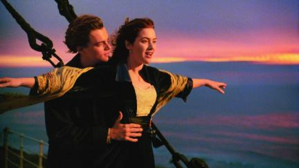 Paramount: Filmové studio, které dalo světu Titanic, vzniklo před 109 lety