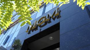 Americký internetový prodejce Amazon koupí hollywoodské studio MGM - získá tak například série filmů s Jamesem Bondem