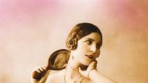 Válečné erotické pohlednice