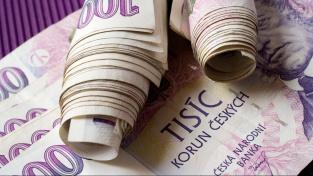Podpora pro živnostníky bude jako v předchozích výzvách činit 400 korun za každý kalendářní den, vztahovat se bude na dobu od 6. dubna do 16. května (Ilustrační foto)