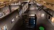 Noční slavnost od Toyen se prodala za 36 a půl milionu korun