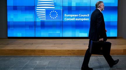 Z 97 zasedání jen na 40. Čeští ministři se málo účastní jednání Rady EU