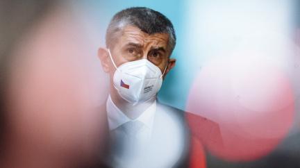 Aktualizováno: Policie chce obžalovat premiéra Babiše v kauze Čapí hnízdo