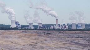 důl Turow