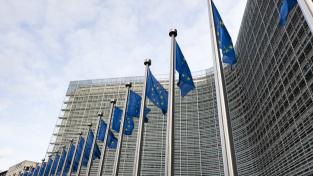 Brusel bude na základě plánů rozdělovat podstatnou část peněz z fondu o celkovém objemu 750 miliard eur
