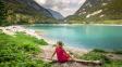 5 nejkrásnějších pláží u jezera Lago di Garda