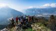 Top 5 nejlepších tras pro horská kola u Lago di Garda