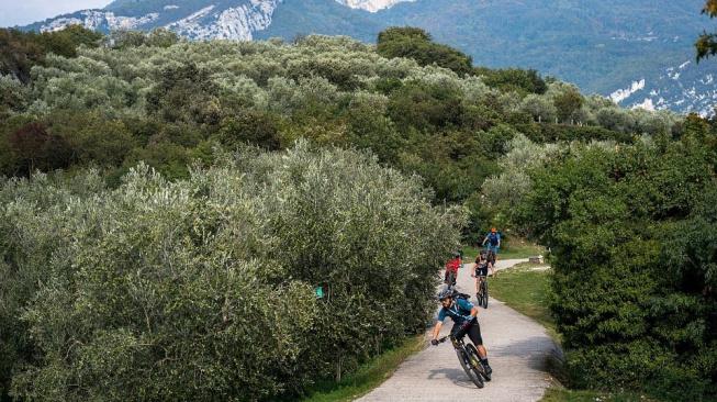 top cyklotras 02