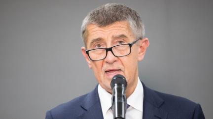 Aktualizováno: Většina europoslanců schválila usnesení odsuzující střet zájmů premiéra Babiše