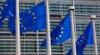Česko podle Evropské komise špatně vybíralo cla, dluží proto přes 2 miliardy korun