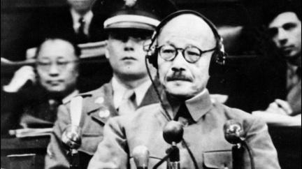 Japonský expert rozlouskl jednu ze záhad druhé světové války