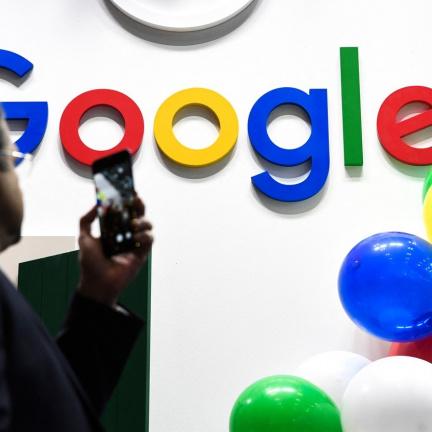 Evropská komise vyšetřuje Google kvůli digitální reklamě