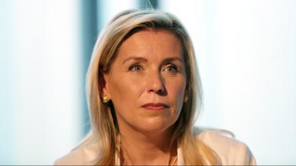 Promarněná příležitost. Ekonomové kritizují přípravu českého předsednictví v EU