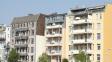 V bytové nouzi může být přes 60 tisíc domácností, situace se zhoršuje