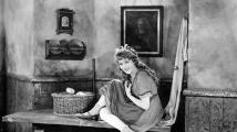 Milionová Mary: Miláček Ameriky před 105 lety získal přelomový kontrakt
