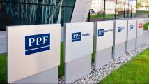 PPF získala 90,1 procenta O2 a iniciuje stažení jeho akcií z burzy