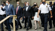 Trumpova organizace čelí obvinění z daňových podvodů