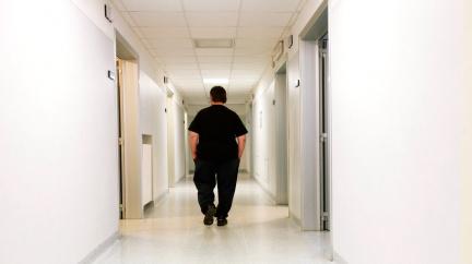 Posměšky a šikanu kvůli váze zažívá každý druhý obézní člověk