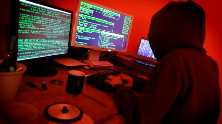 Kolosální kybernetický útok na Ameriku zasáhl až tisíc firem