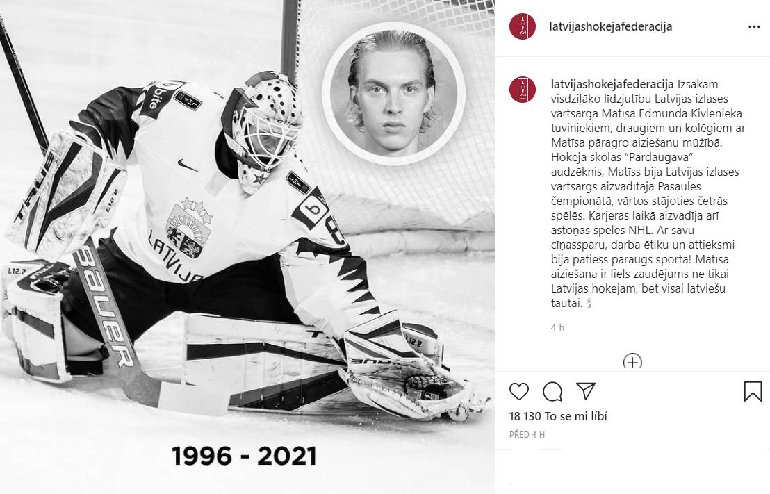 Latvia_Kivenijeks_death